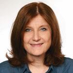 Christine Taschner, Schatzmeisterin