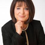 Adelheid Seifert, Kreisvorsitzende