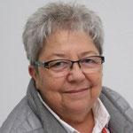 Heidi Ewert, Beisitzerin
