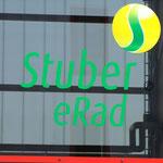 Stuber eBike Mainburg