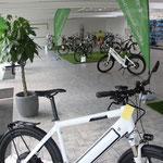 Stromer e-Bike in Kleve