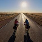 What a trip - mit dem Haibike e-Bike durch Australien
