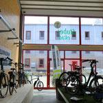 eBikes und Pedelecs Mainburg