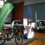 e-motion e-Bike Experten in Celle