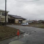 東名駅付近