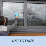 Services Nettoyage