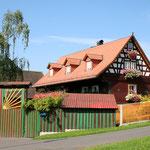 Neualbenreuth ( Sonnenhof )