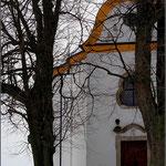 Marchaney ( Lkr. Tirschenreuth )