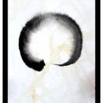 ZEN - Kreis