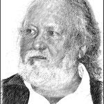Walter J. Pilsak, Mitglied der Grenzlandschreiber seit Oktober 2016