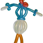 Donald Duck  (12)