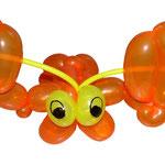 Krabbe  (3)