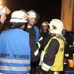 Foto: Blaulicht Report Saarland - www.blaulichtreport-saarland.de