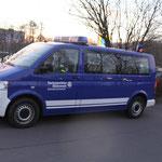 www.blaulichtreport-saarland.de