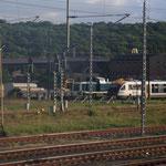Blau Beige 290 in Pirna