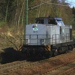 293.01 Lz kurz vor Klingnberg-Colmnitz