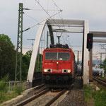 155 183 in Dresden Friedrichstadt