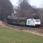 285 105 bei Berthelsdorf