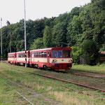 810 559 als Os nach Moldau