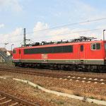 MEG 702 in Priestewitz