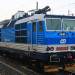 371 001 in DH