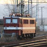 142 110 von EBS in Pirna