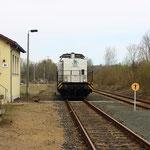 293.01 in Berthelsdorf ohne....
