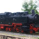 99 1783 in Putbus
