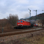 241 008 in Roßwein