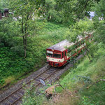 Os 26801 in Neustadt im Erzgebirge