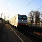 285 105, 285 106 und 293.01 Lz in Dresden-Cotta