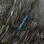 les entrouvreurs de bleu