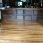 pulidos de pisos de madera, ap  plastificados