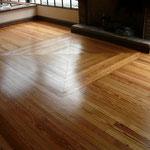 pisos de madera hidrolaqueado, ap  plastificados