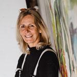 67 Claudia Hassel