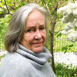 75 Margrit Hefft-Michel