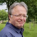 19 Guido Michl