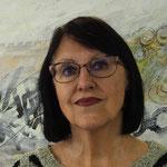 43 Christine Wieland