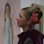 10 Christine Herr-Tropp
