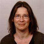 03 Julia Reich