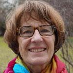 81 Annemarie Hahne