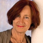 13 Ruth Neureither