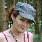 58 Birgit Widmann