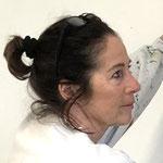 95 Caroline Chevillotte