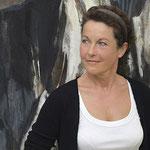 28 Renate Schmidt
