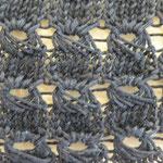 Muster zu Kurzarmjäckchen
