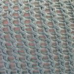 Muster zum sommerlichen Pulli