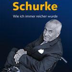 Bester Schurke - Das Buch von Josef Müller