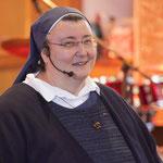 Schwester Teresa