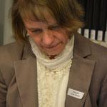 Margit Grab-Heider